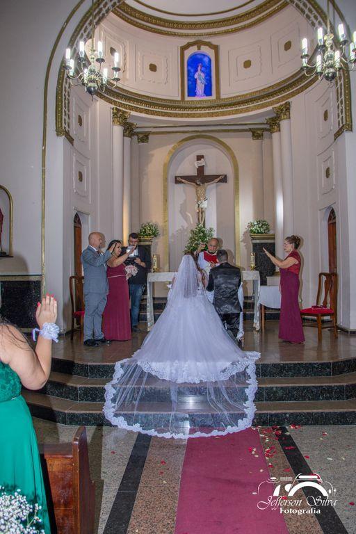 Casamento - João & Thamires (27).jpg