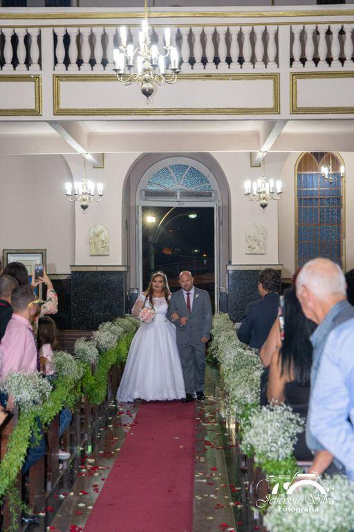 Casamento - João & Thamires (23).jpg