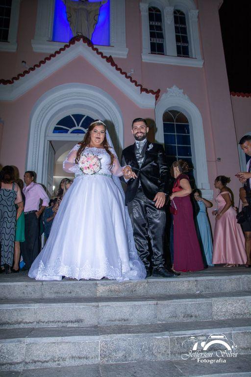 Casamento - João & Thamires (19).jpg