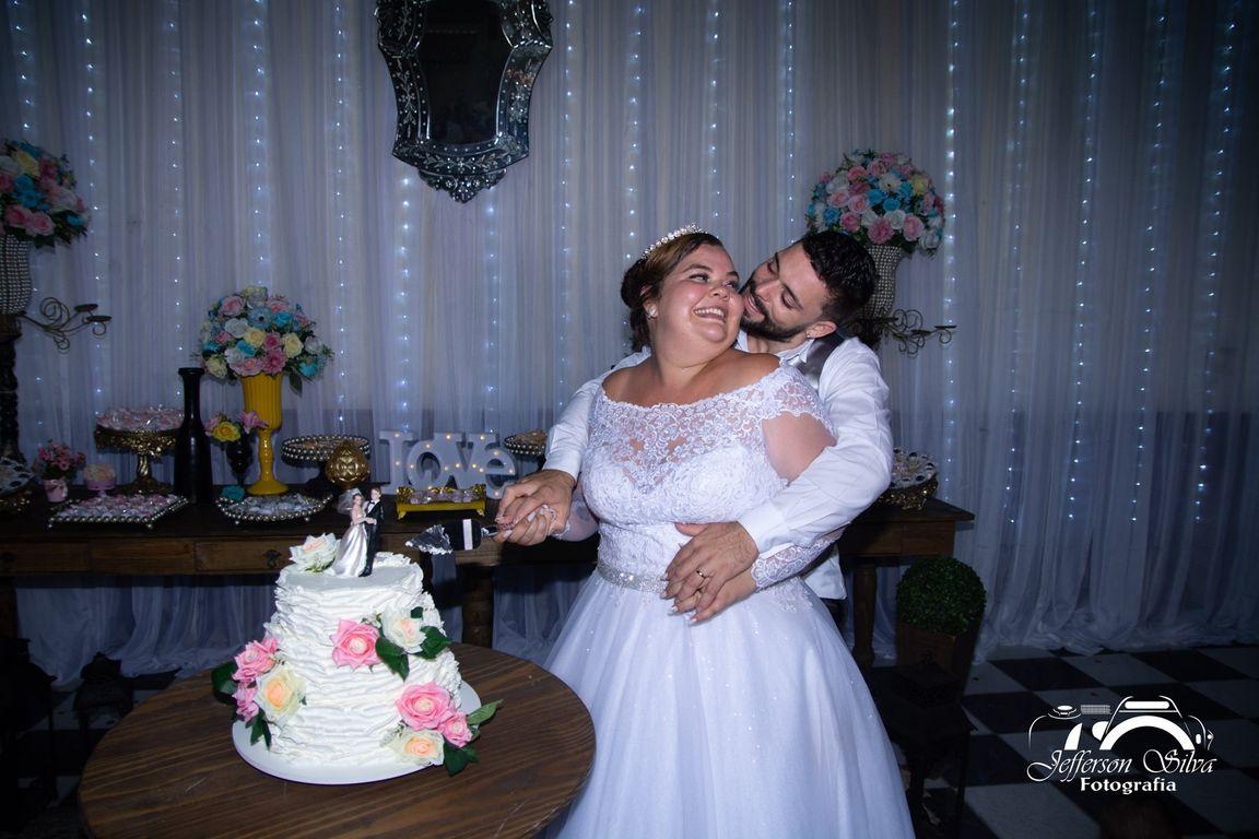 Casamento - João & Thamires (18).jpg