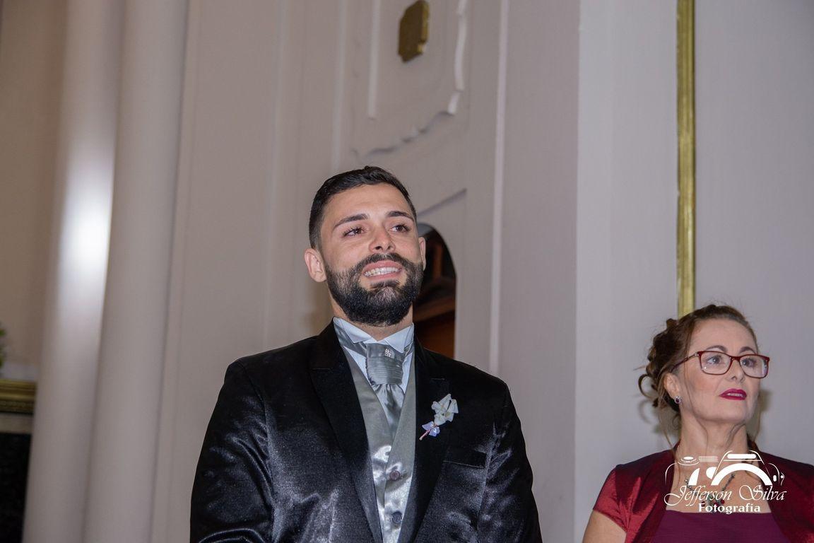 Casamento - João & Thamires (17).jpg