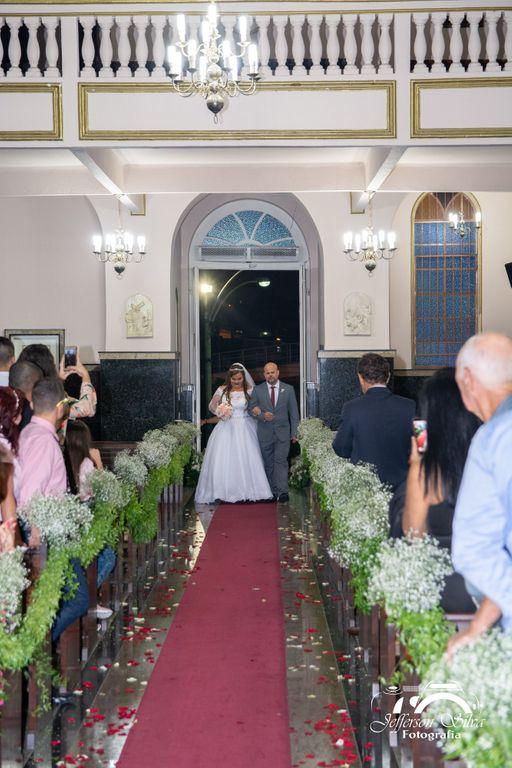 Casamento - João & Thamires (16).jpg