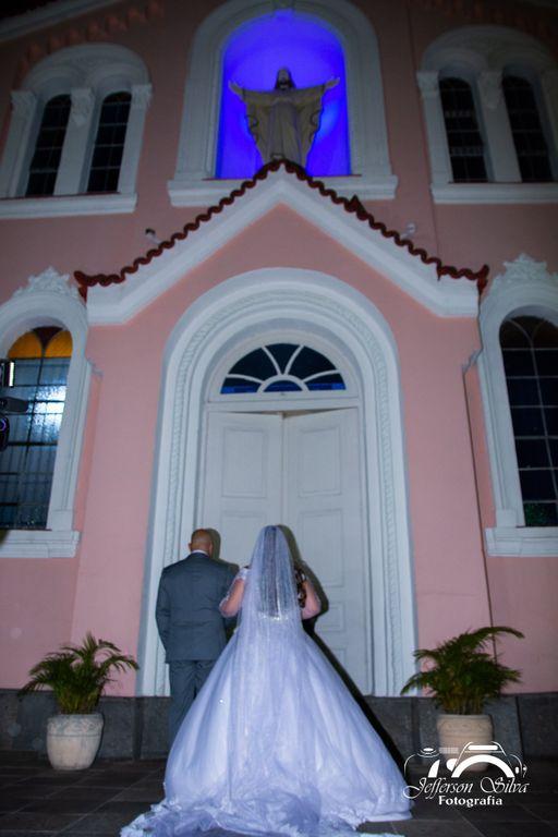 Casamento - João & Thamires (15).jpg