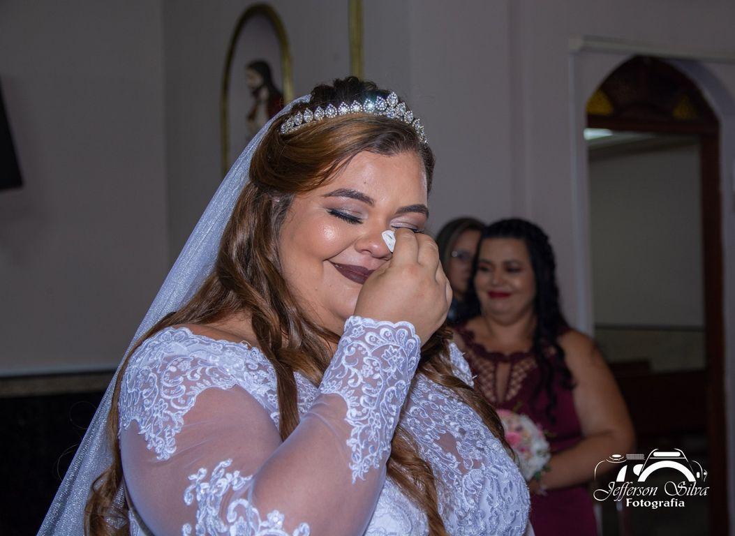 Casamento - João & Thamires (14).jpg