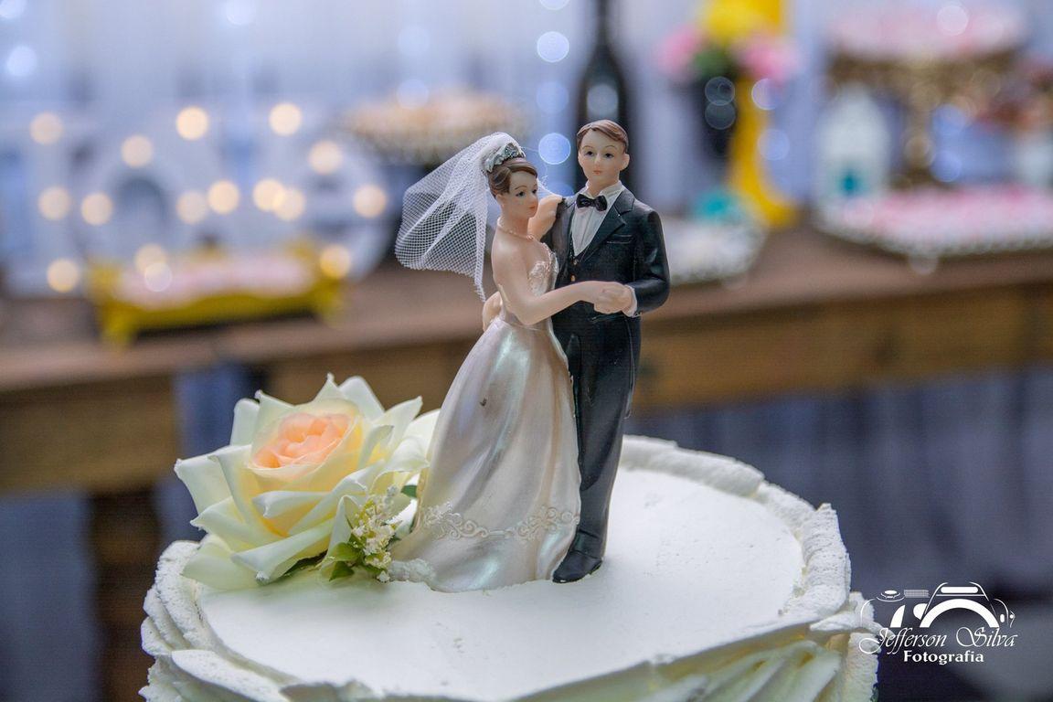 Casamento - João & Thamires (13).jpg