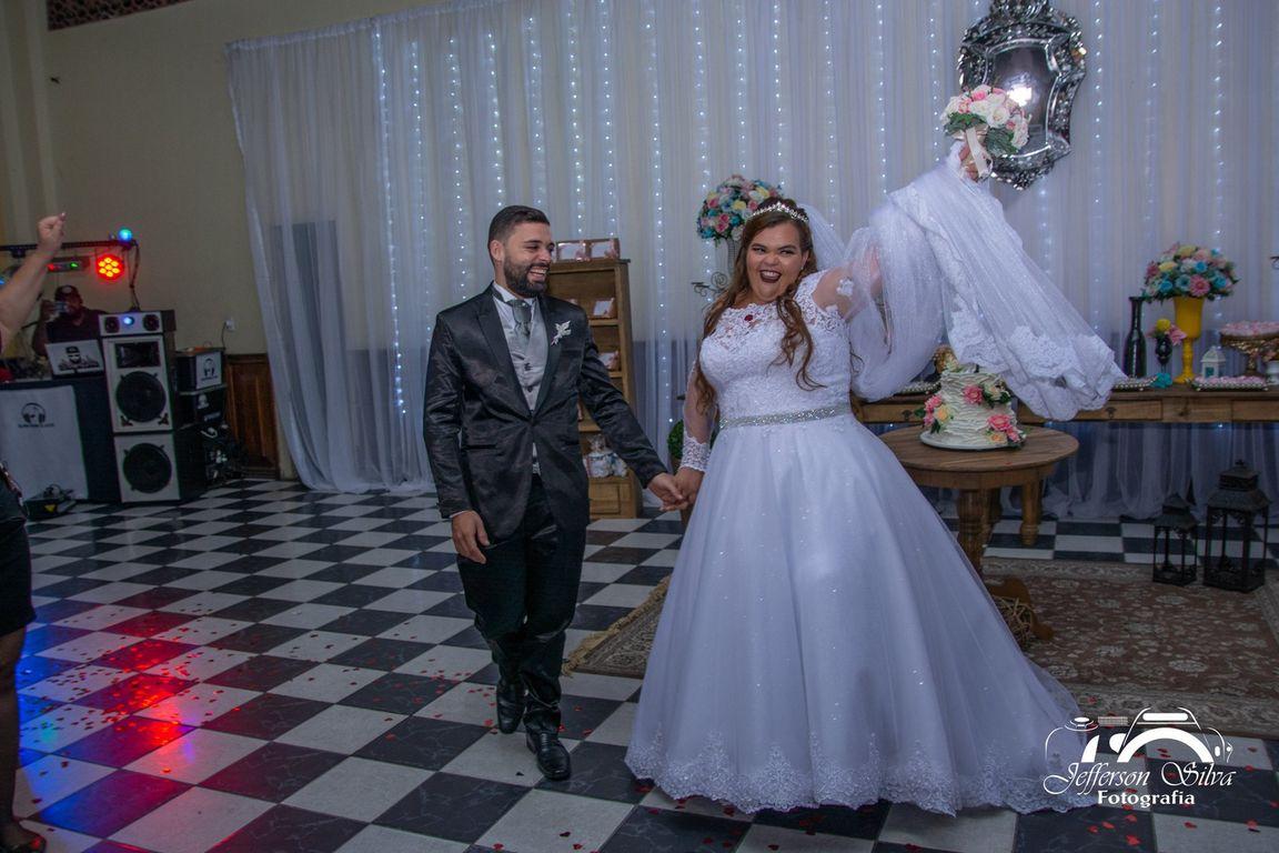 Casamento - João & Thamires (12).jpg