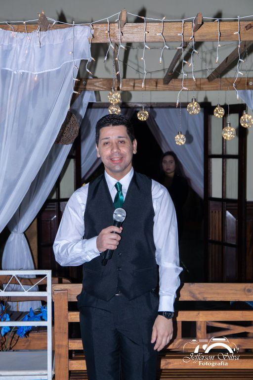 Casamento - João & Thamires (10).jpg