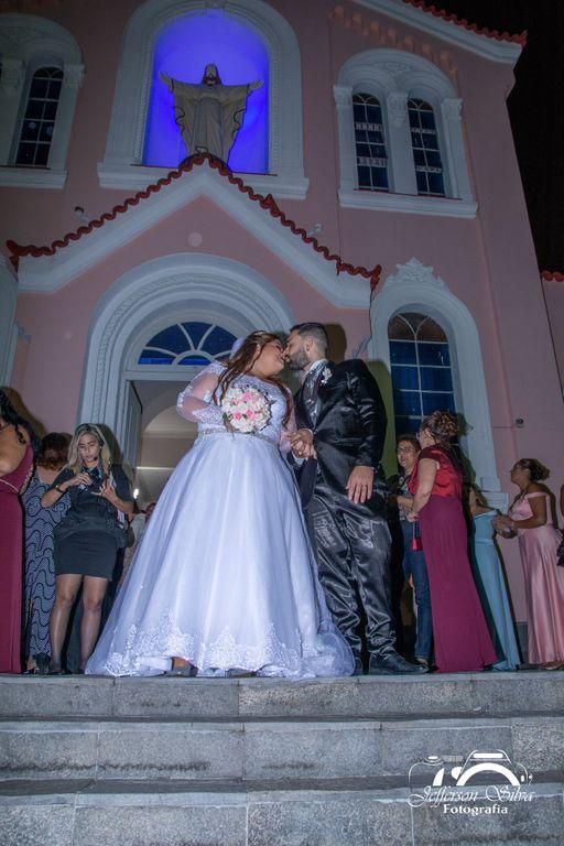 Casamento - João & Thamires (9).jpg