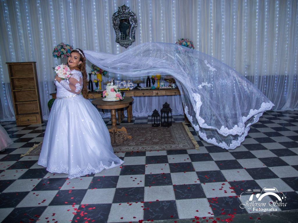 Casamento - João & Thamires (8).jpg