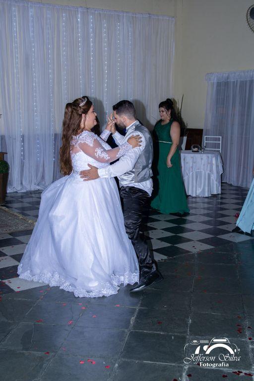 Casamento - João & Thamires (7).jpg