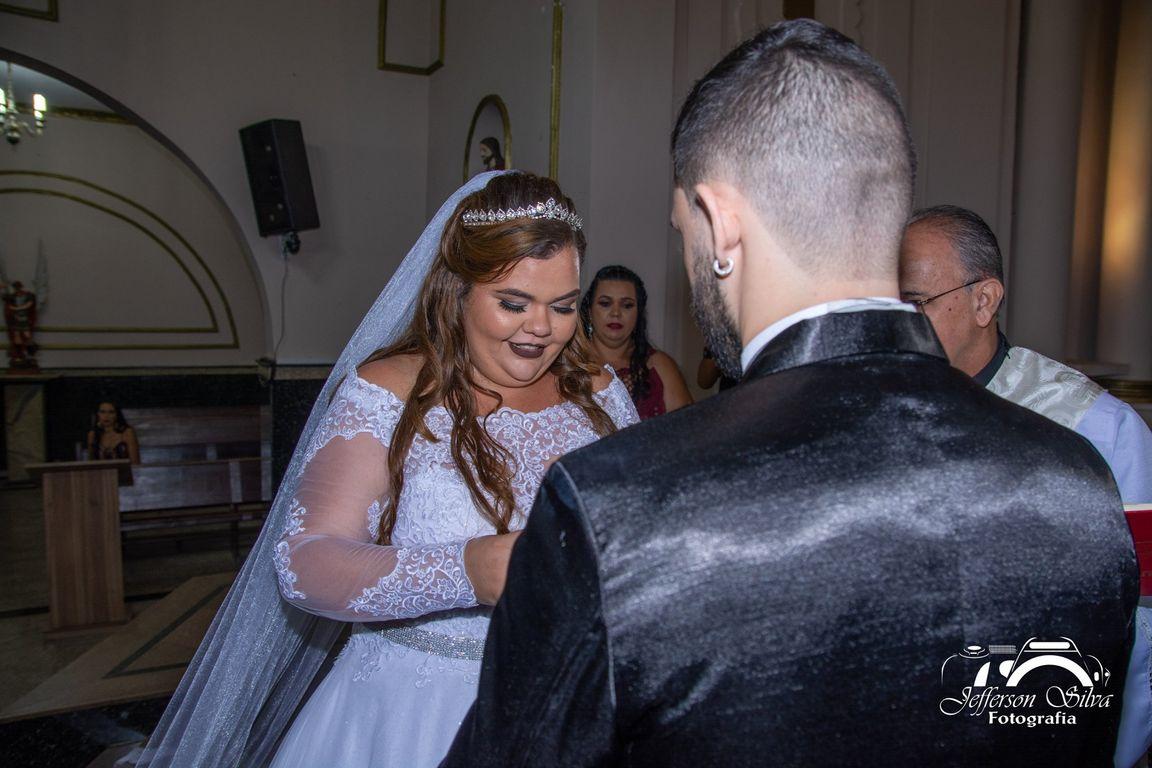 Casamento - João & Thamires (6).jpg