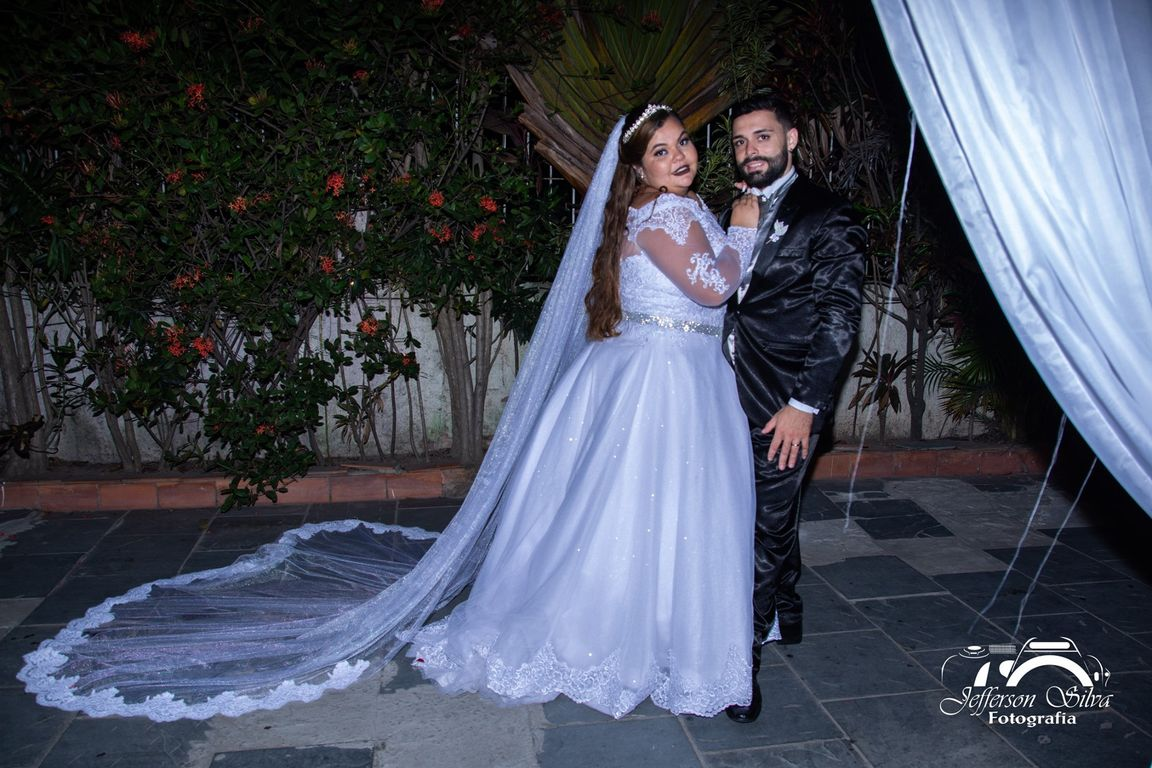 Casamento - João & Thamires (5).jpg