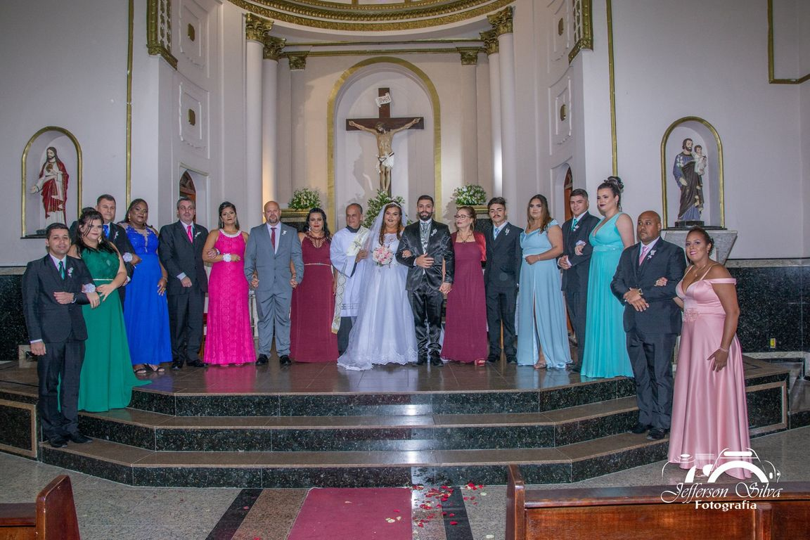 Casamento - João & Thamires (4).jpg