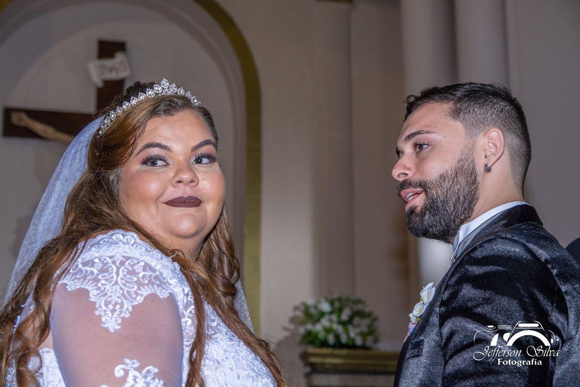 Casamento - João & Thamires (3).jpg