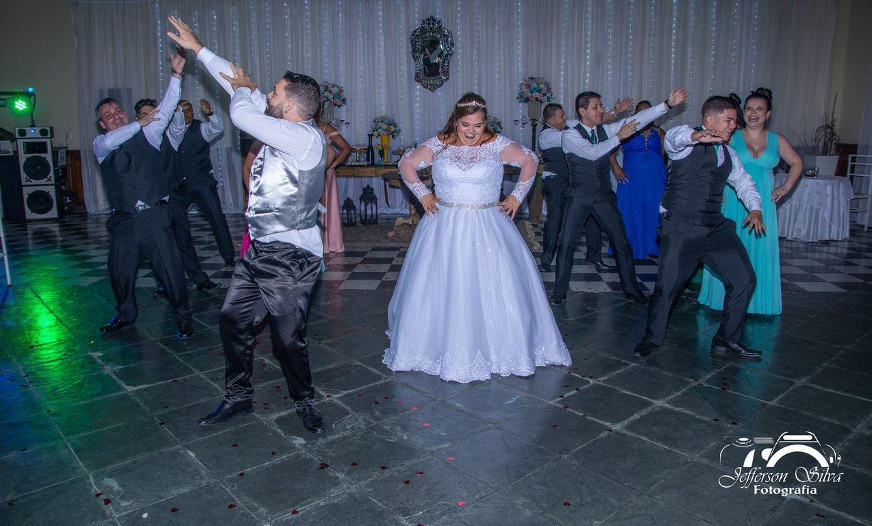 Casamento - João & Thamires (2).jpg