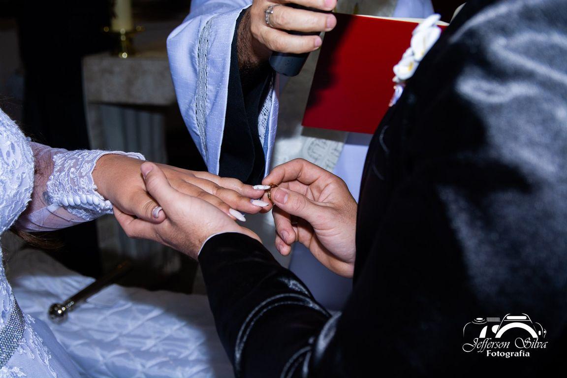 Casamento - João & Thamires (43).jpg