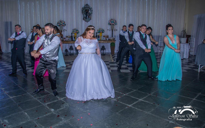 Casamento - João & Thamires (42).jpg