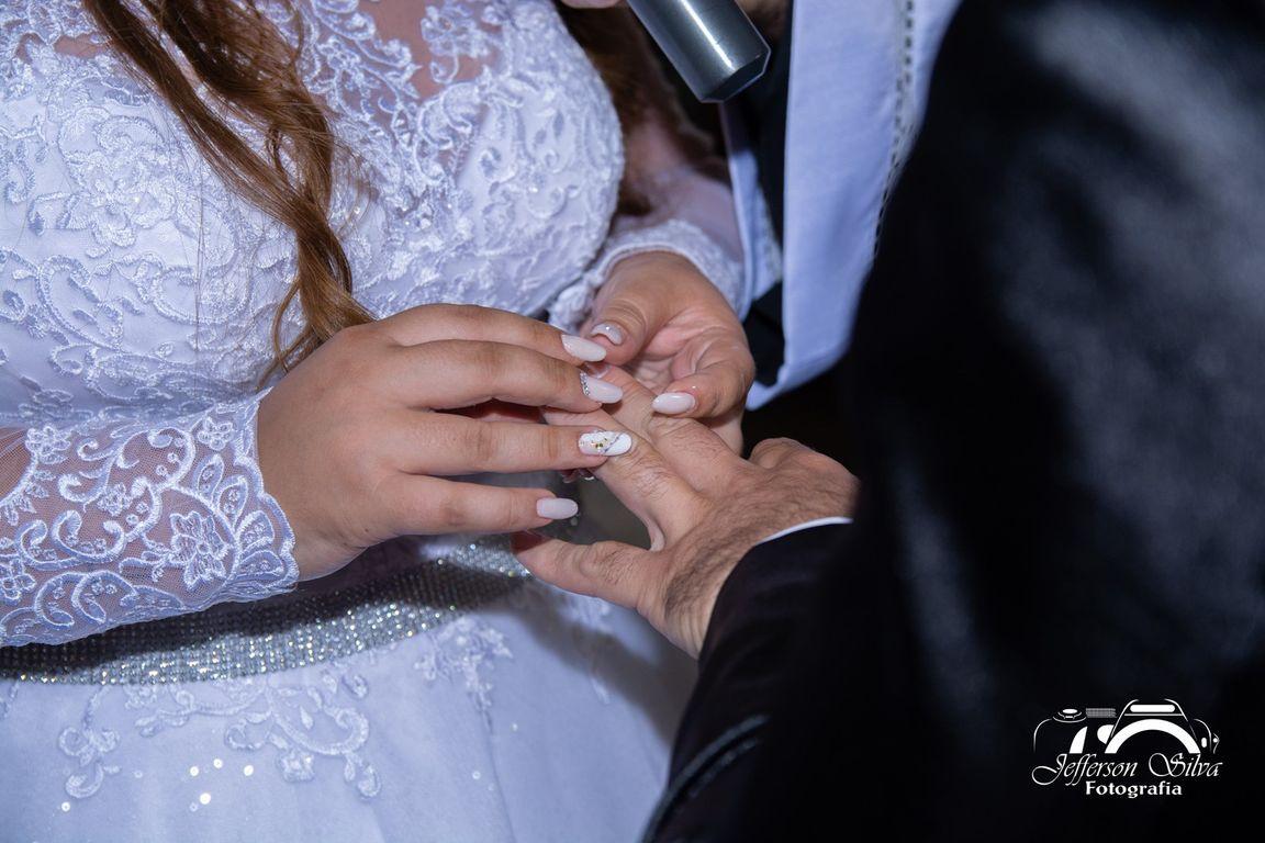 Casamento - João & Thamires (41).jpg