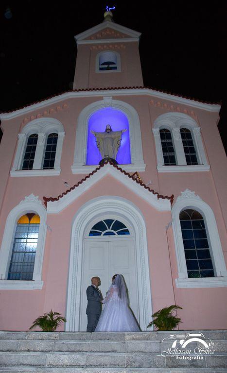 Casamento - João & Thamires (39).jpg