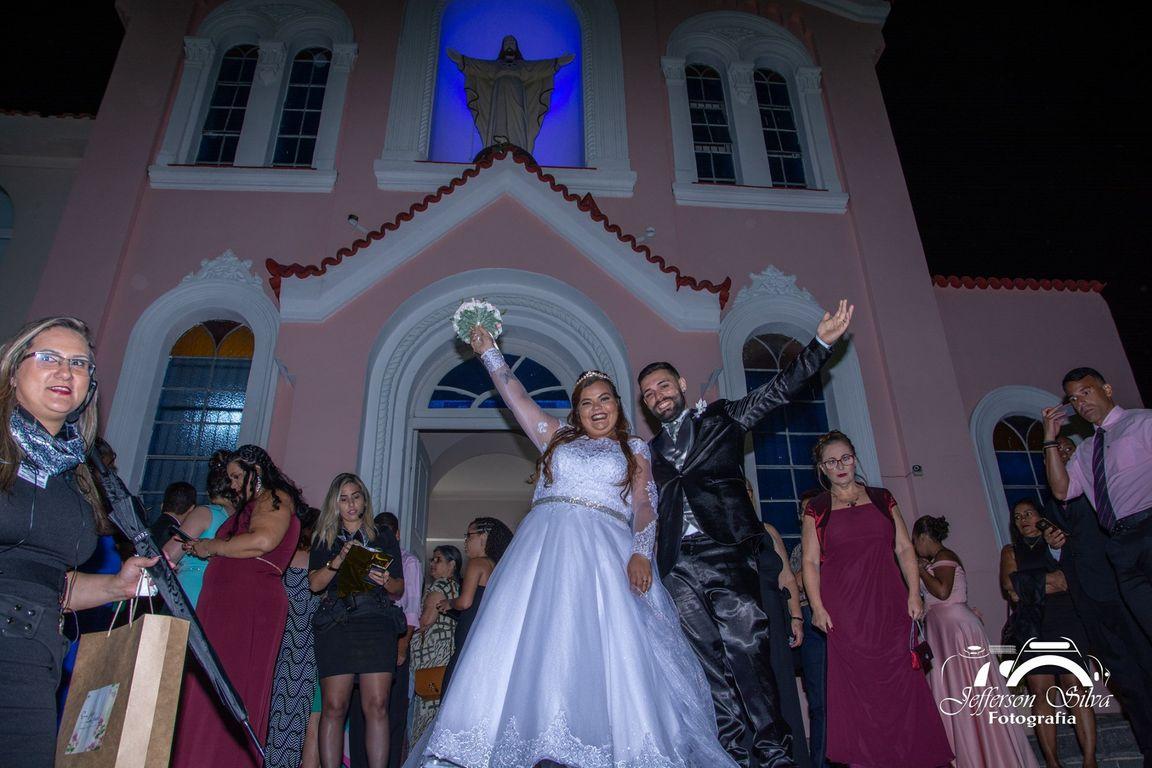 Casamento - João & Thamires (37).jpg