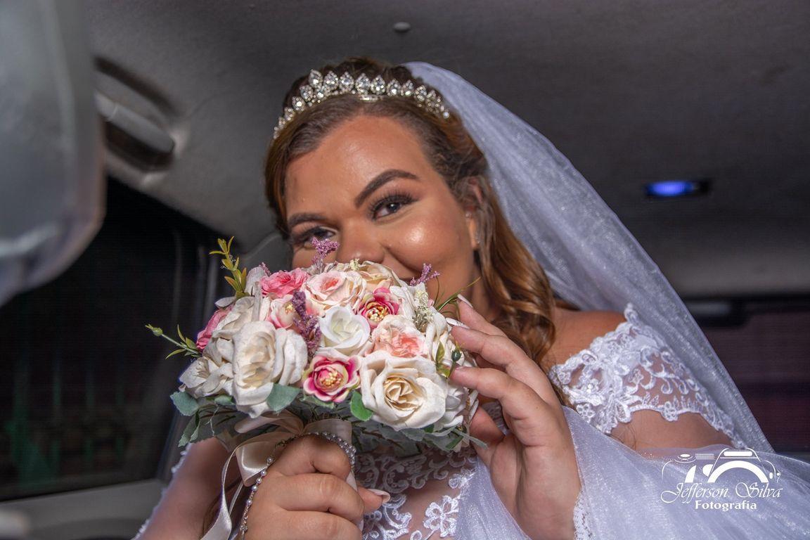 Casamento - João & Thamires (36).jpg