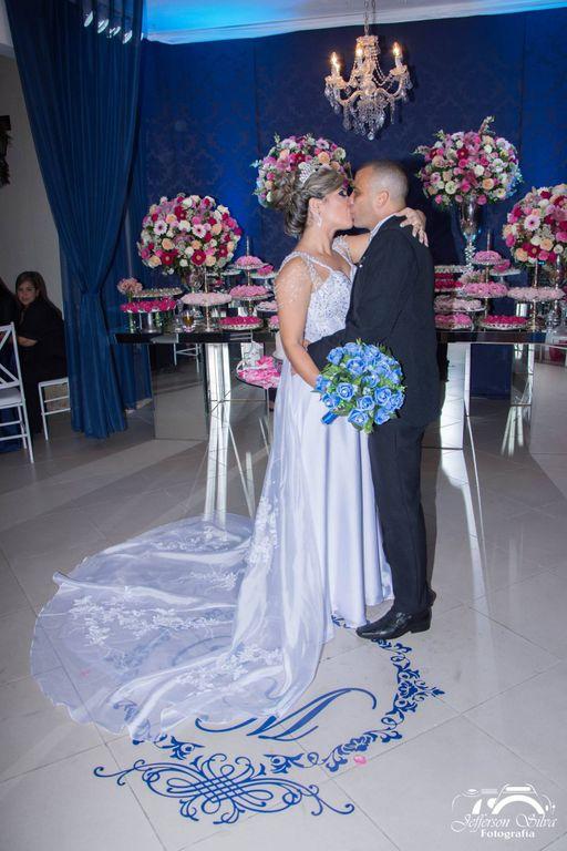 Casamento - Marcos & Vanessa (138).jpg