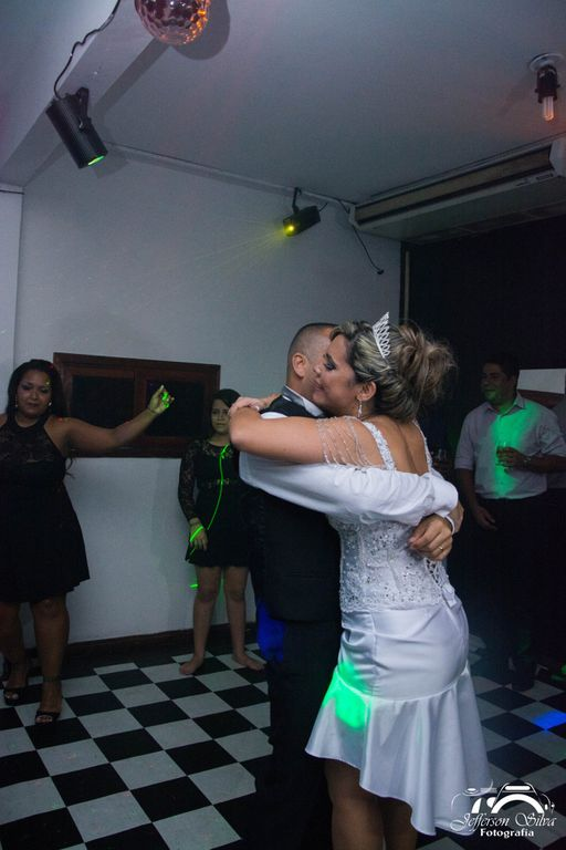 Casamento - Marcos & Vanessa (137).jpg