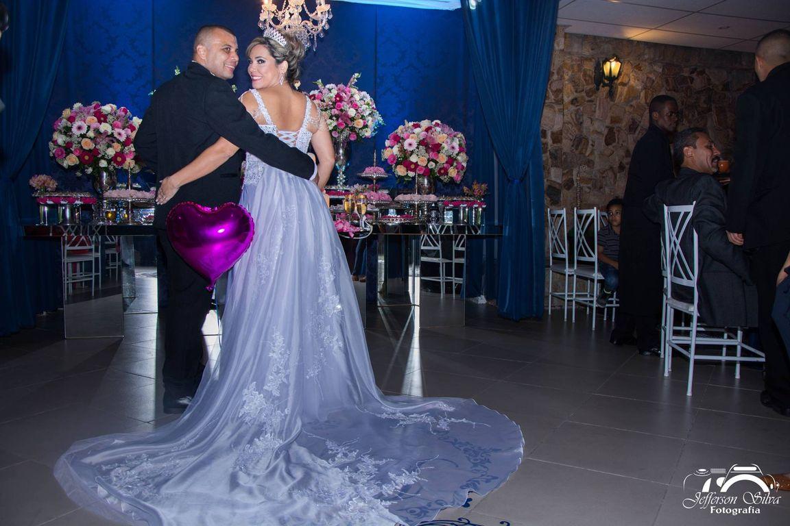 Casamento - Marcos & Vanessa (136).jpg