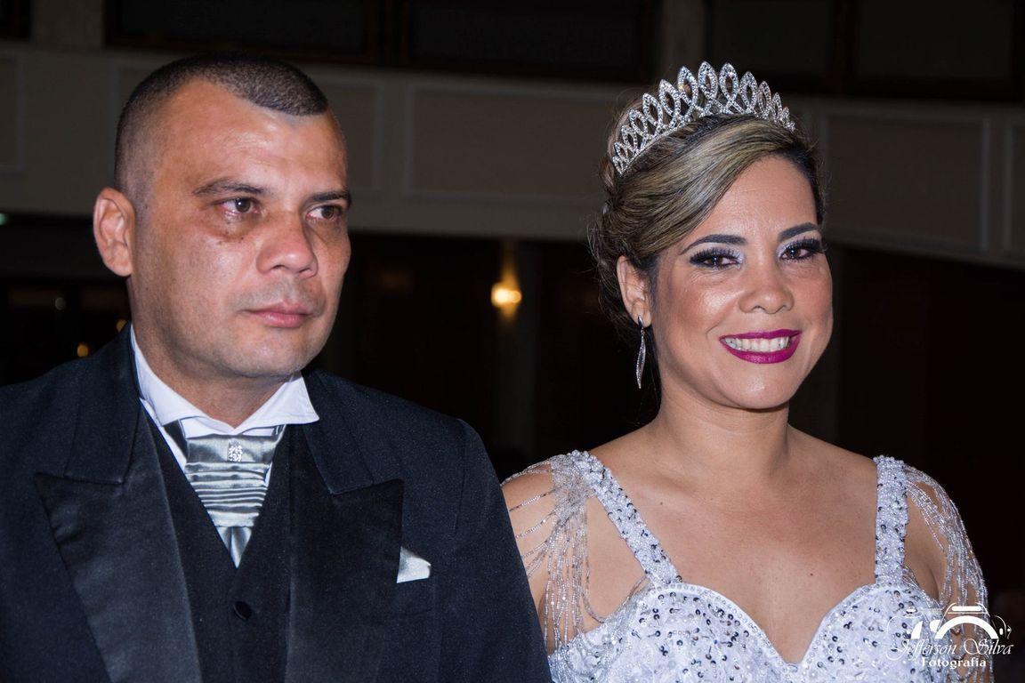 Casamento - Marcos & Vanessa (133).jpg