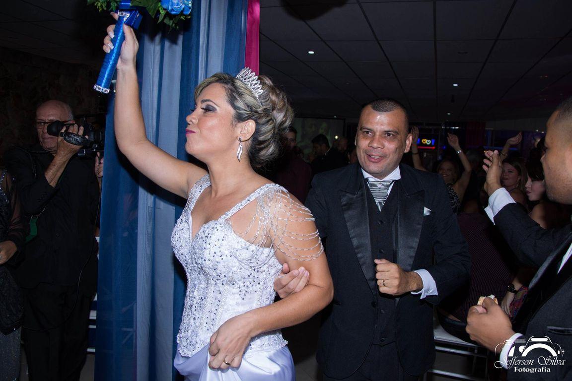 Casamento - Marcos & Vanessa (132).jpg