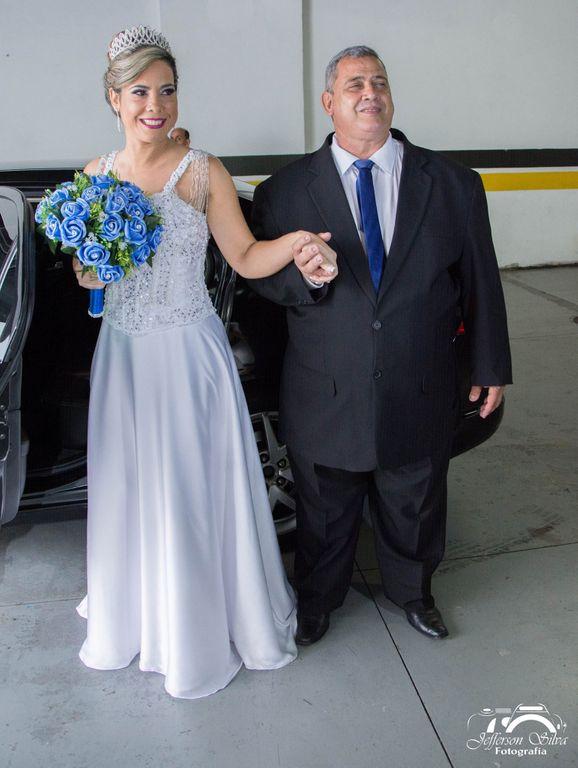 Casamento - Marcos & Vanessa (131).jpg