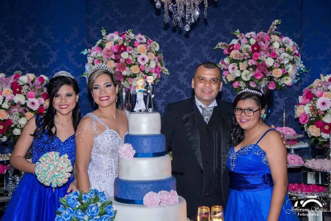 Casamento - Marcos & Vanessa (128).jpg