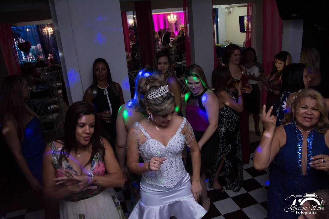 Casamento - Marcos & Vanessa (127).jpg