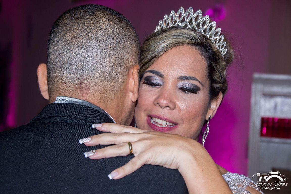 Casamento - Marcos & Vanessa (126).jpg