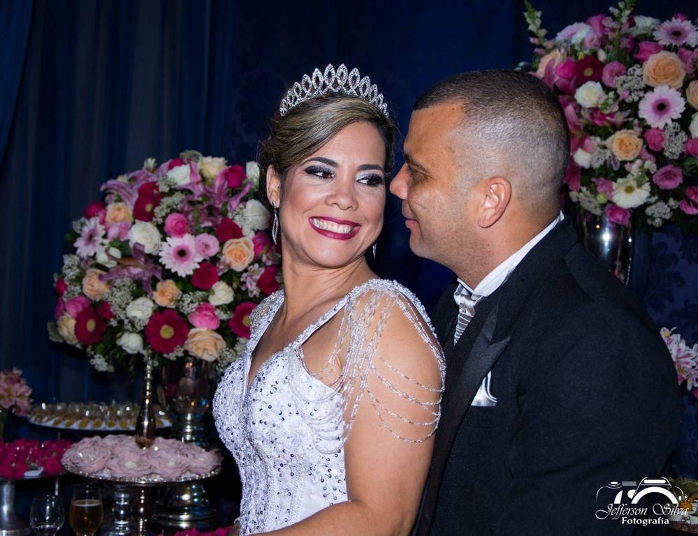Casamento - Marcos & Vanessa (125).jpg