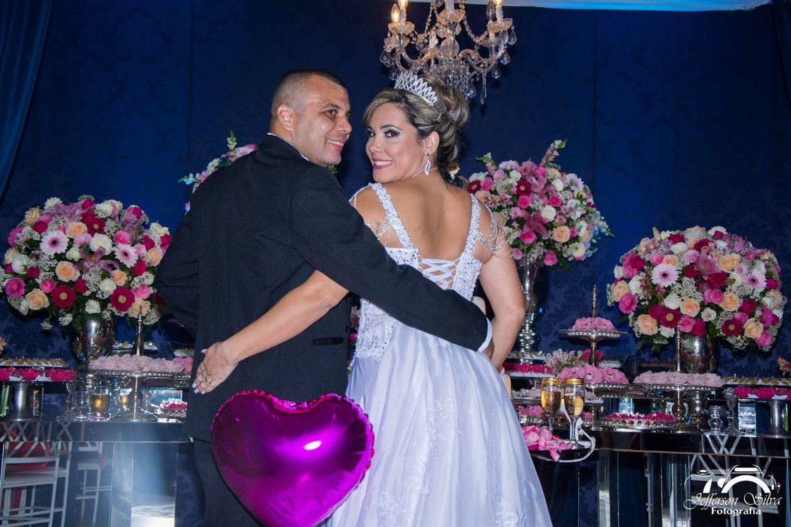 Casamento - Marcos & Vanessa (124).jpg