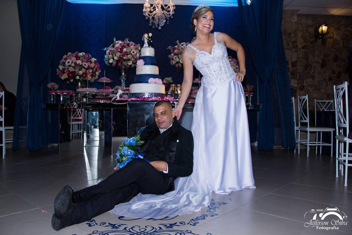 Casamento - Marcos & Vanessa (121).jpg