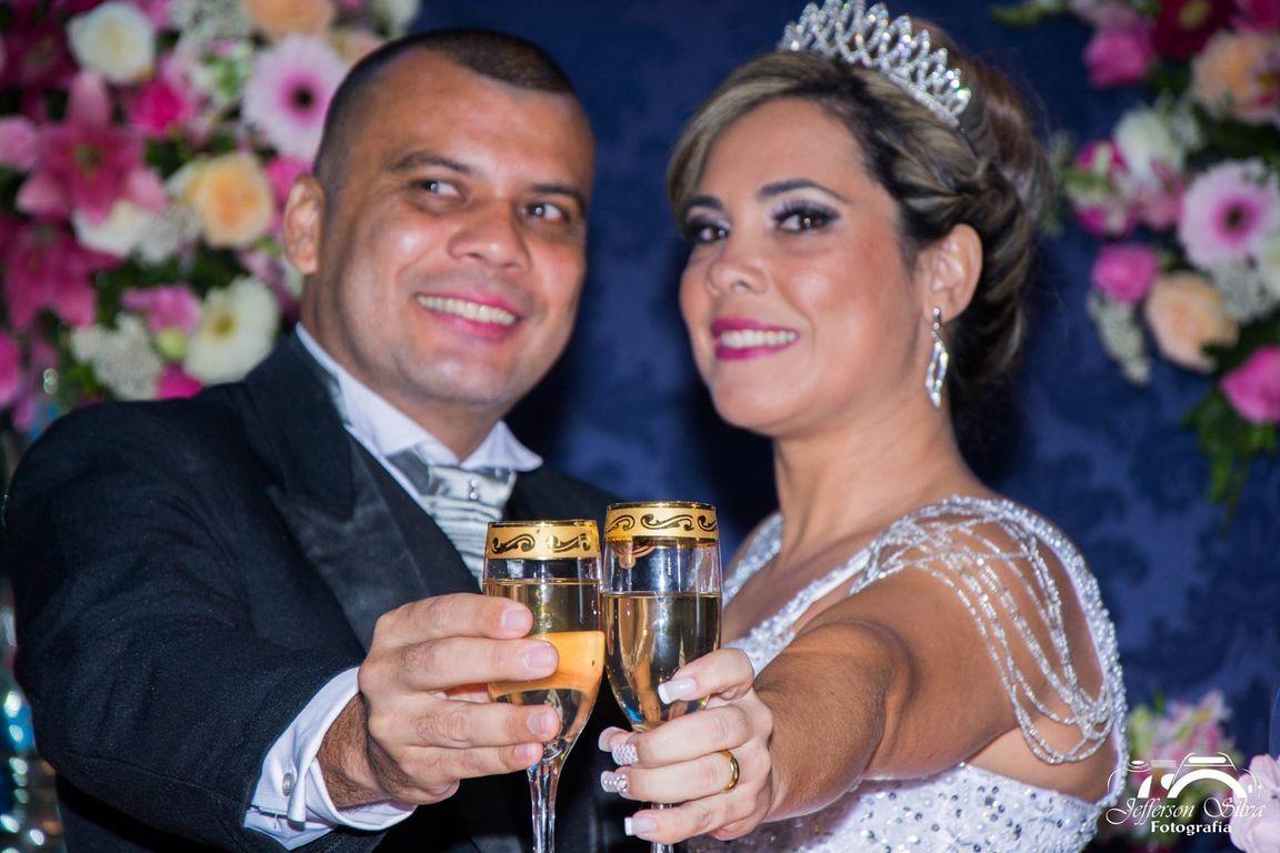 Casamento - Marcos & Vanessa (73).jpg
