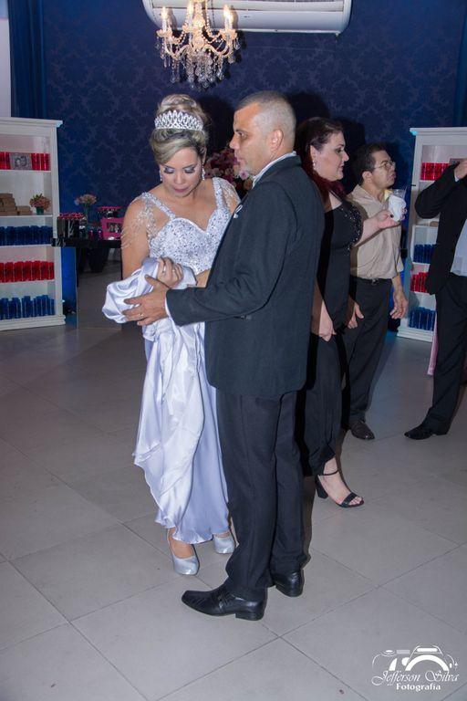 Casamento - Marcos & Vanessa (72).jpg