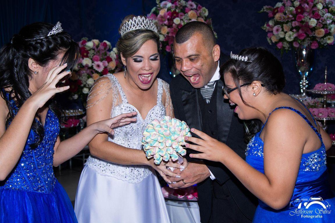 Casamento - Marcos & Vanessa (71).jpg