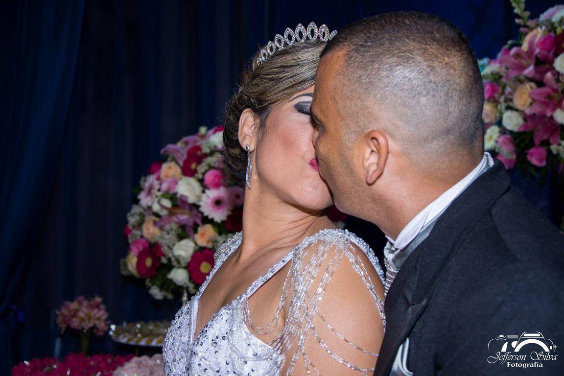 Casamento - Marcos & Vanessa (70).jpg