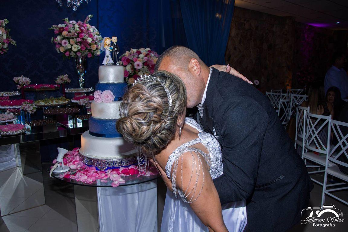 Casamento - Marcos & Vanessa (69).jpg