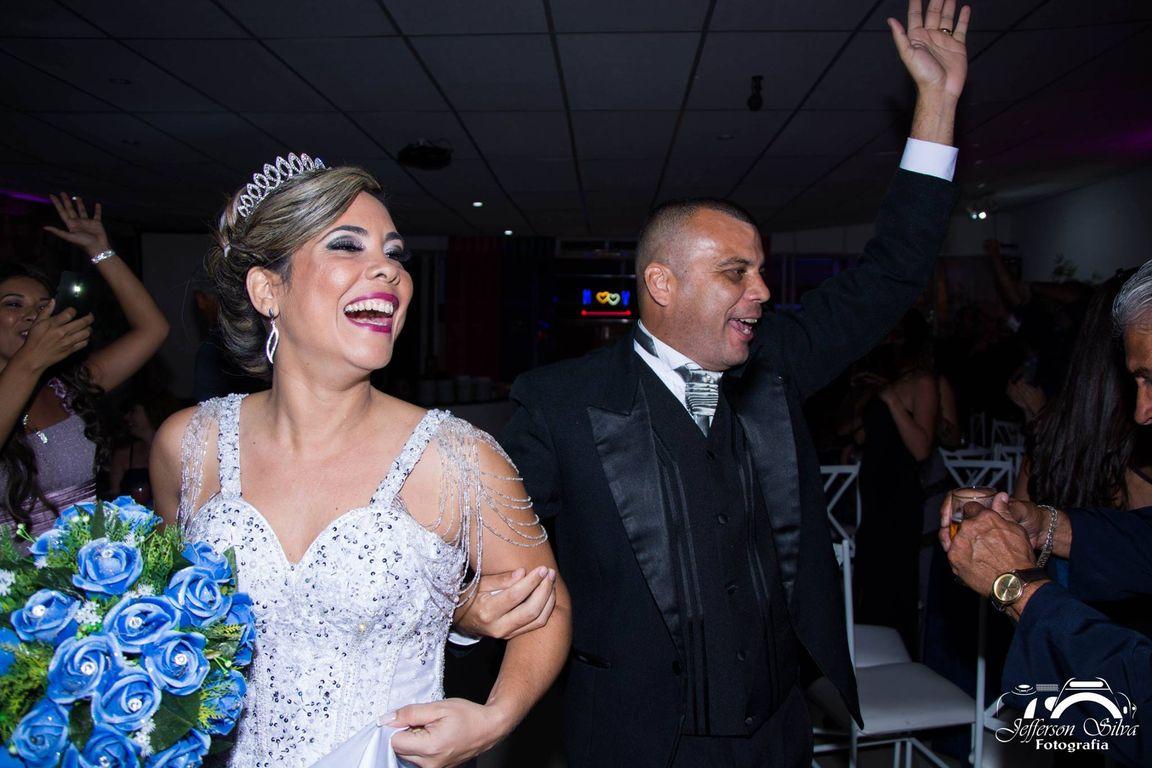 Casamento - Marcos & Vanessa (68).jpg