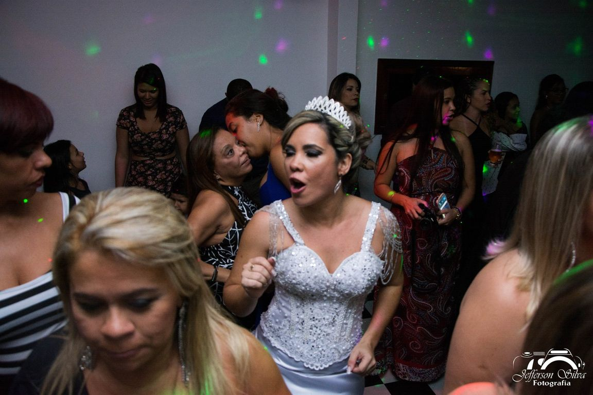 Casamento - Marcos & Vanessa (65).jpg