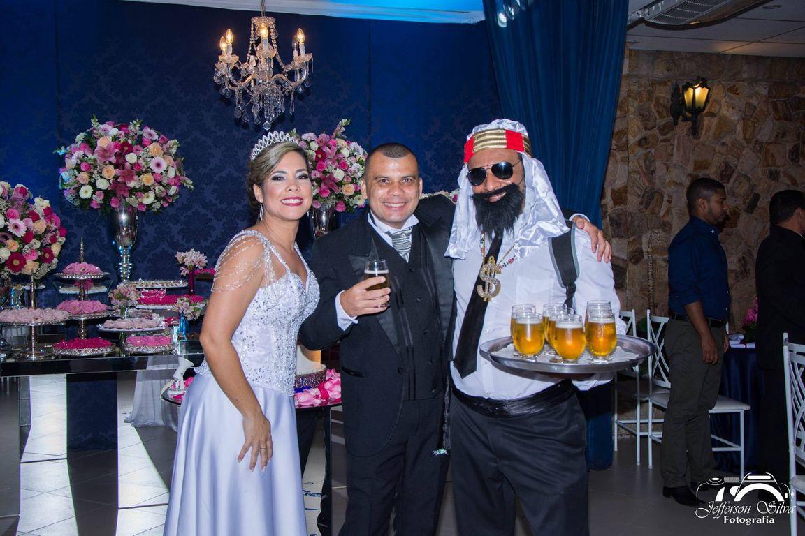 Casamento - Marcos & Vanessa (63).jpg