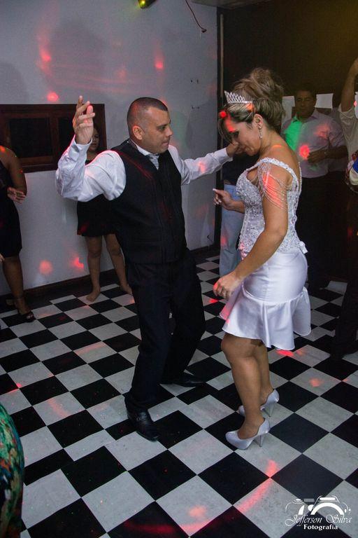 Casamento - Marcos & Vanessa (62).jpg