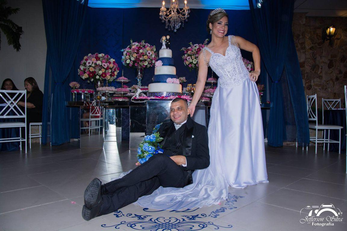 Casamento - Marcos & Vanessa (61).jpg