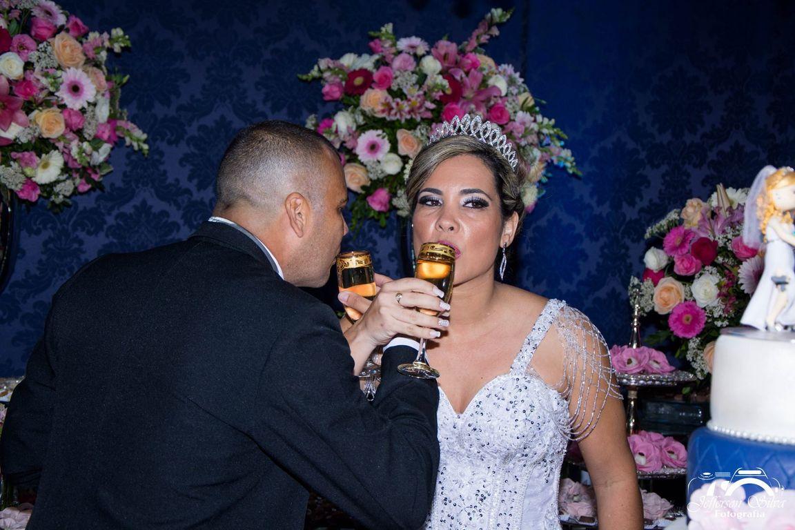 Casamento - Marcos & Vanessa (60).jpg