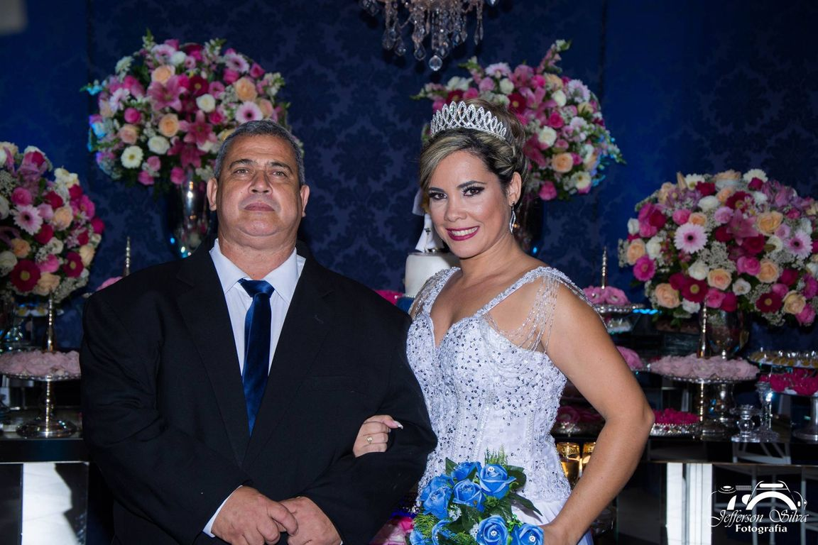 Casamento - Marcos & Vanessa (59).jpg