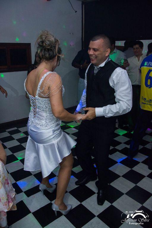 Casamento - Marcos & Vanessa (58).jpg